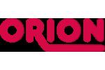 Orion, Германия