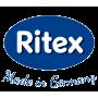 Ritex, Германия