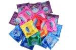 Презервативы с доставкой
