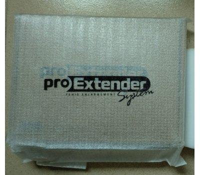 Увеличитель члена (пениса) ProExtender System