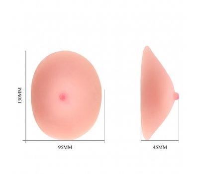 Протез женской груди 1-ый размер