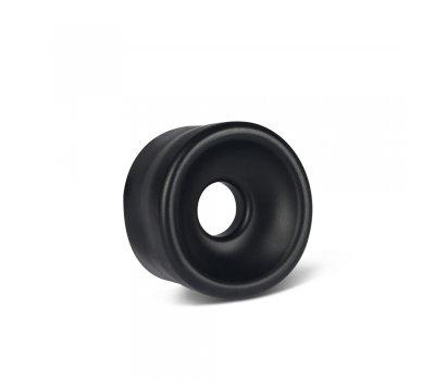 Вакуумная помпа для пениса Maximizer Worx VX2 Accu-Meter Pro Pump, 20 см, Ø 6,3 см