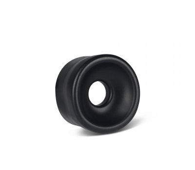 Вакуумная помпа для пениса Maximizer worx VX1, 20 см, Ø 6,3 см