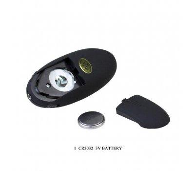 Самоклеящиеся электростимуляторы для тела