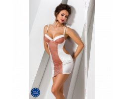 Платье Danny L/XL