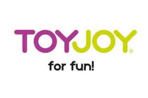 Toy Joy, Голландия